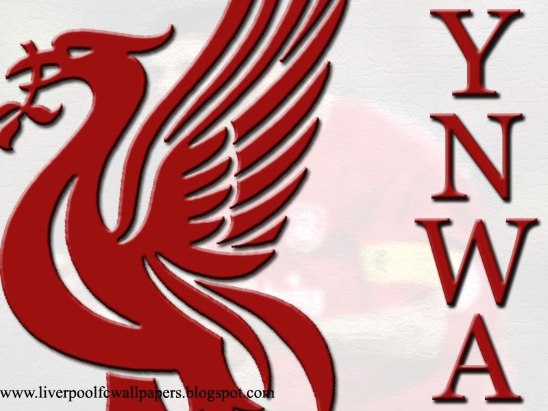 Liverpool Wallpapers Downloads Liverpool FC 800x600