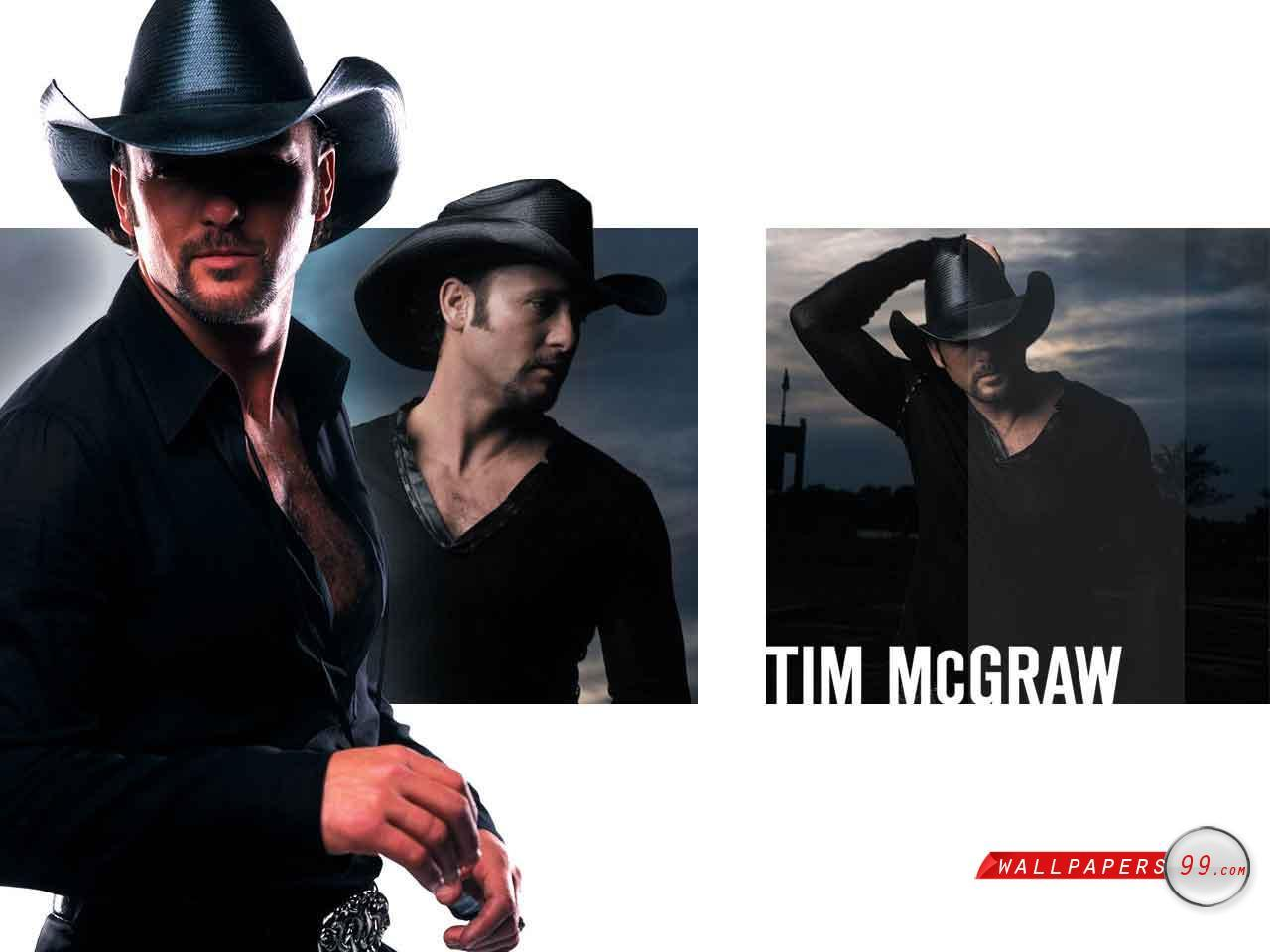 Tim Mcgraw Wallpapers 1280x960