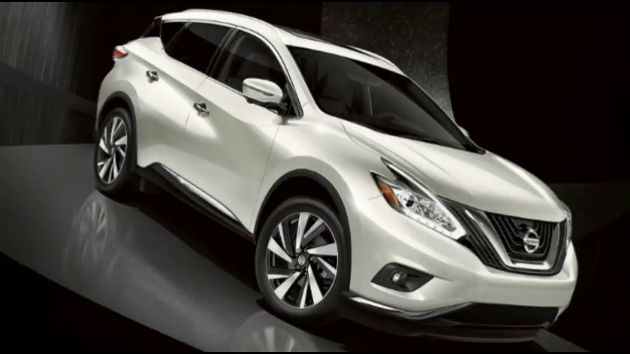 New 2019 Nissan Murano Engine Wallpapers New Autocar Blog 1280x720