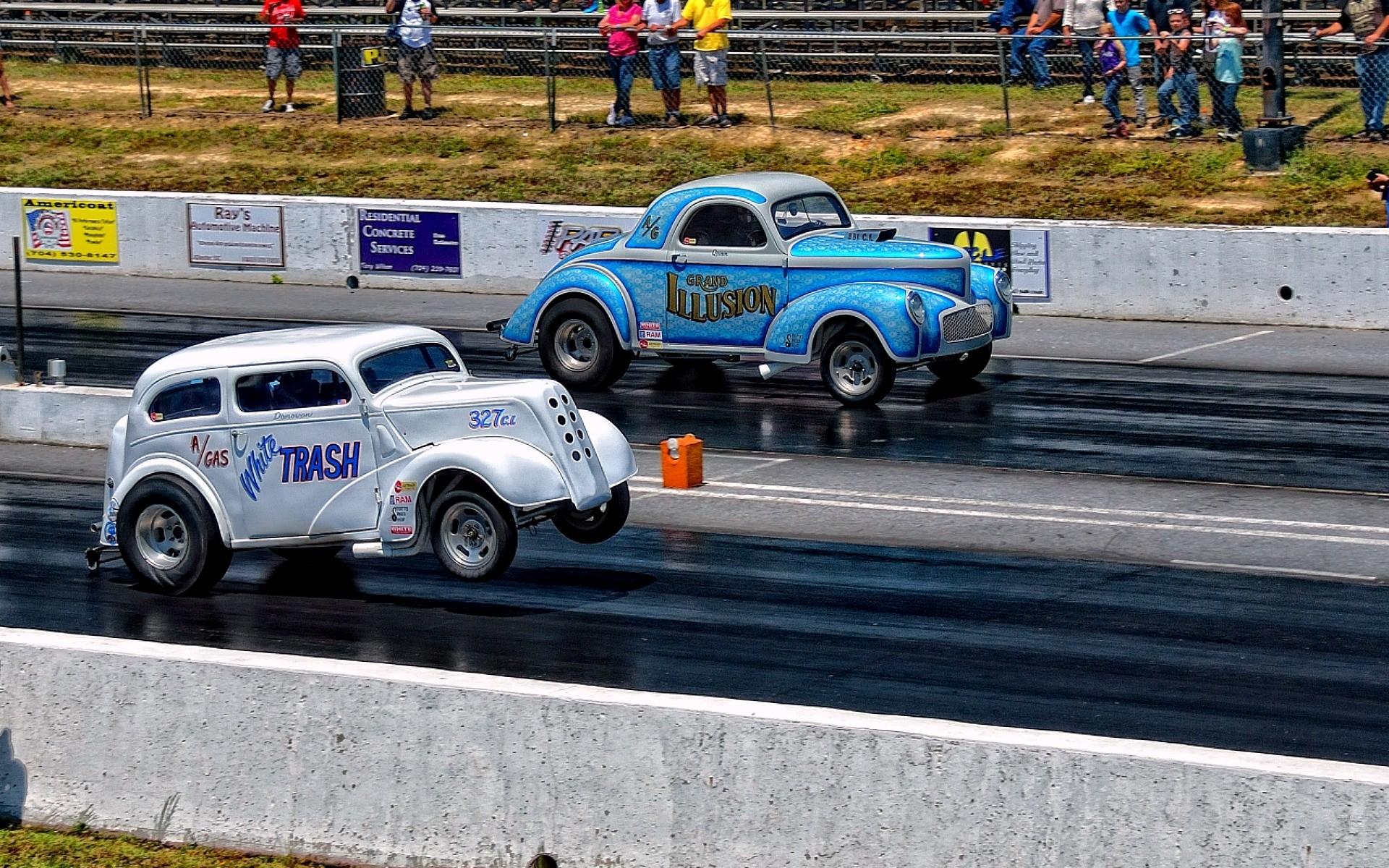 drag racing wallpaper wallpapersafari