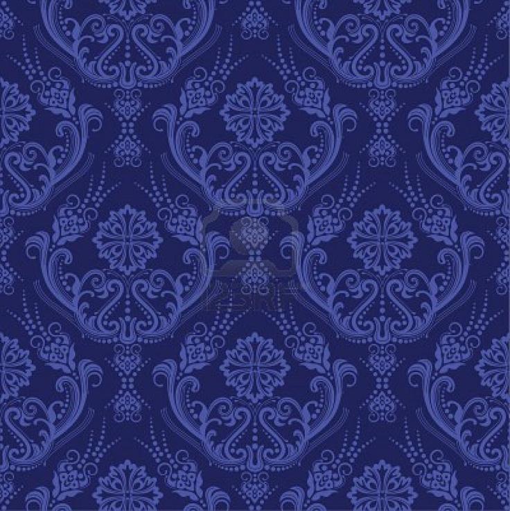 royal blue 736x737