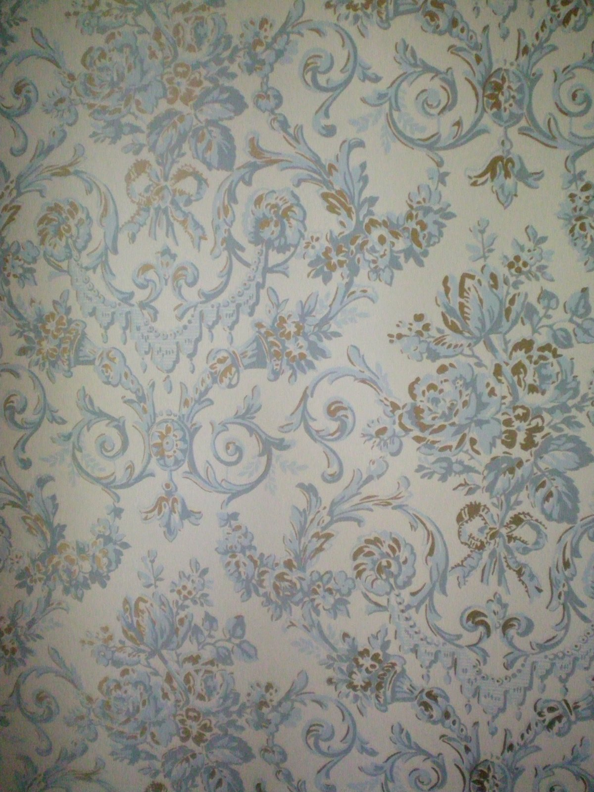My North South Anniversary 57 Wallpapering Milton 1200x1600