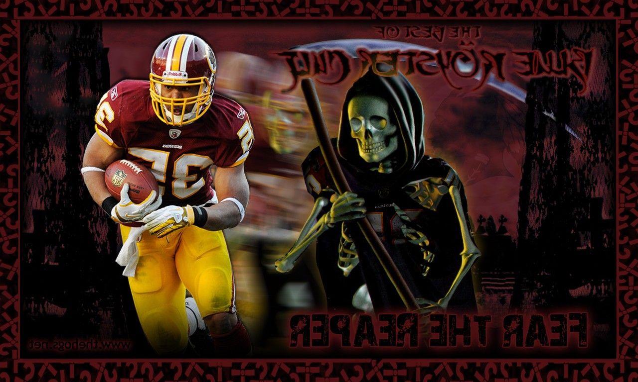 Washington Redskins Wallpaper 2014 Sky HD Wallpaper 1280x768