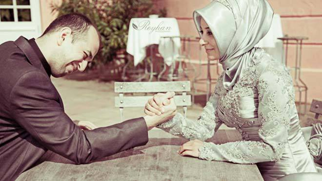 muslim couple 00 660x371