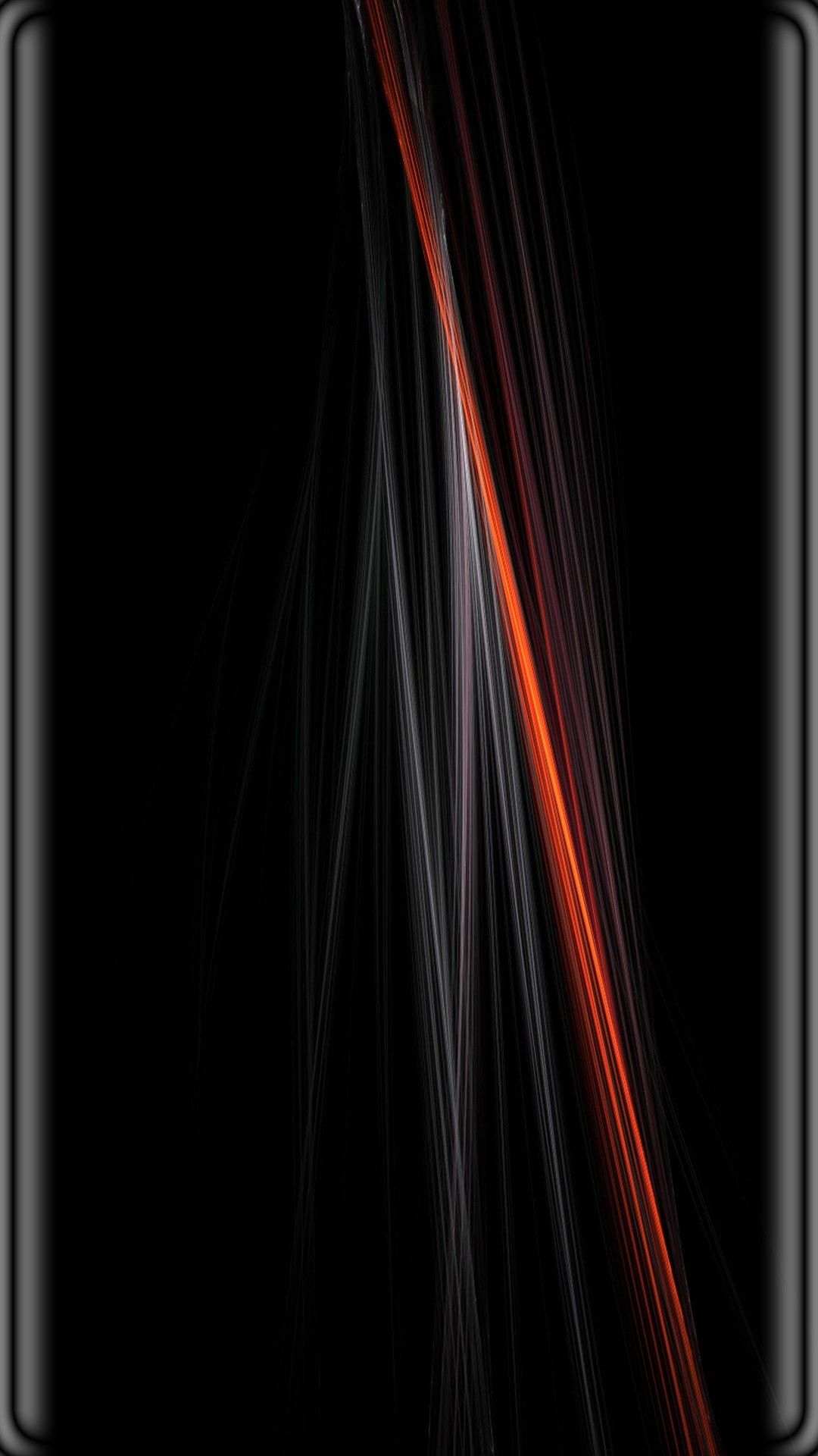 Samsung iPhone Edge PhoneTelefon 3D Wallpaper 1080x1920