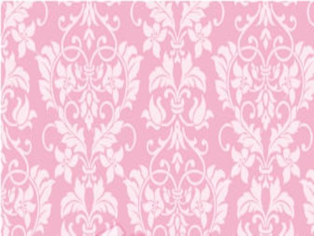 Pretty Pink Wallpaper Wallpapersafari