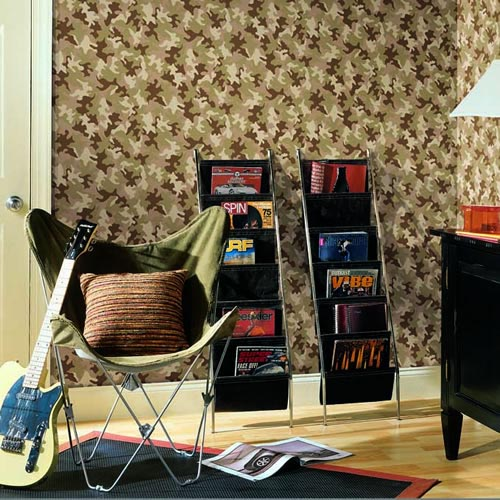 and Trends Kids Wallpaper Ideas That You and Your Children Will Love 500x500