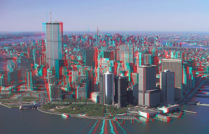 anaglyph 3d 1493x960 wallpaper High Quality WallpapersHigh Definition 728x468