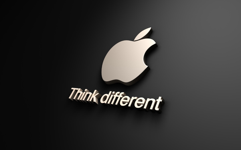 Desktop Wallpaper for 15 MacBook with Retina Display 2880 x 1800 2880x1800