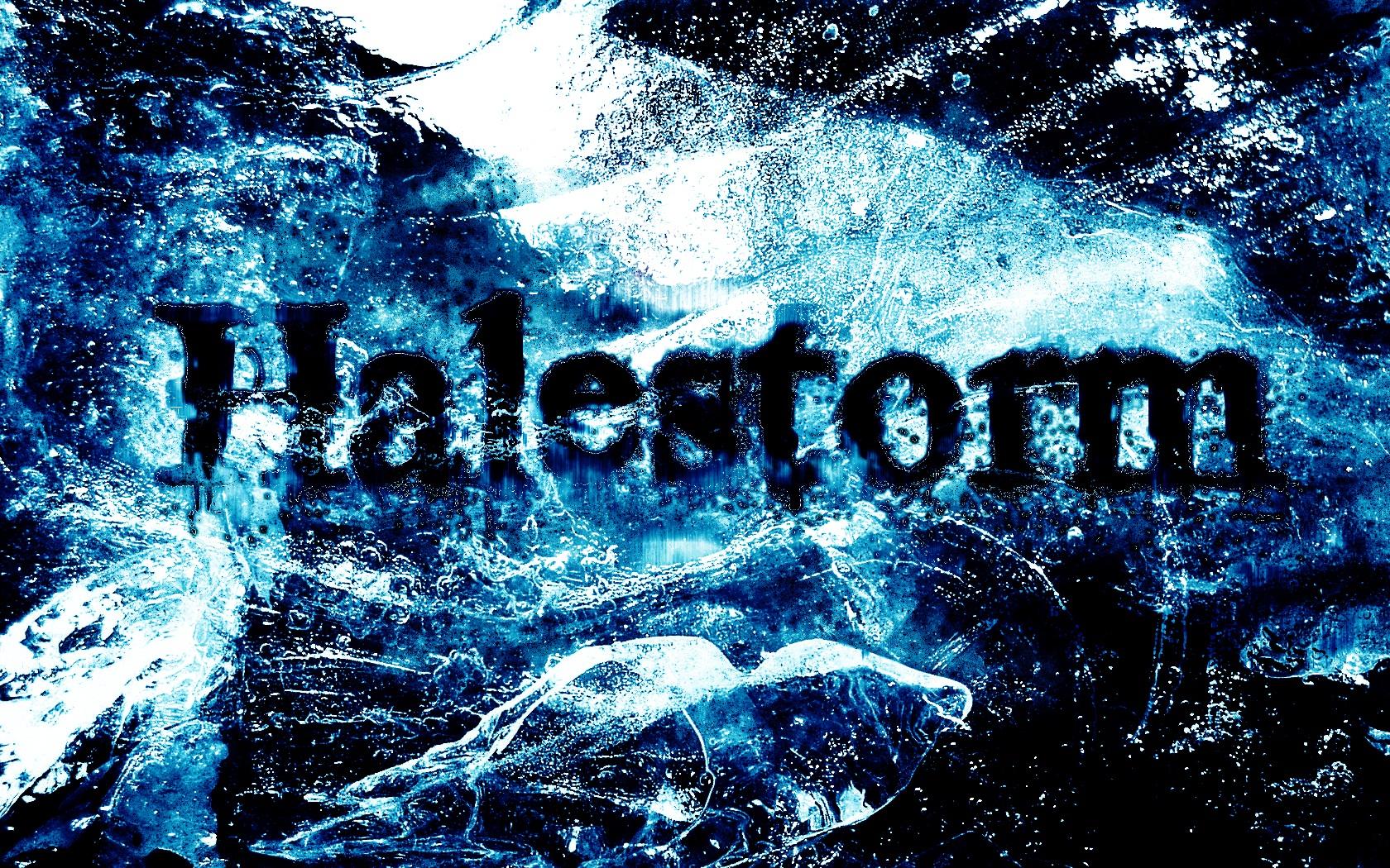 Halestorm wallpaper   Lzzy Hale Wallpaper 36897788 1680x1050