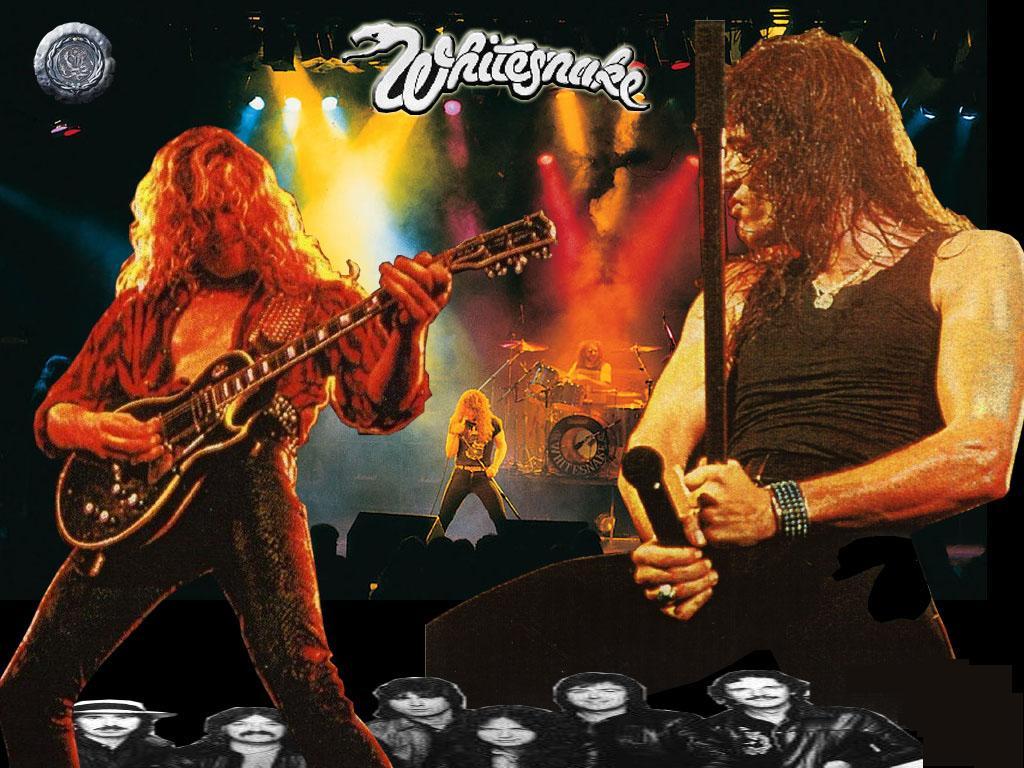 Nefilins Rock Blues 07092010 1024x768