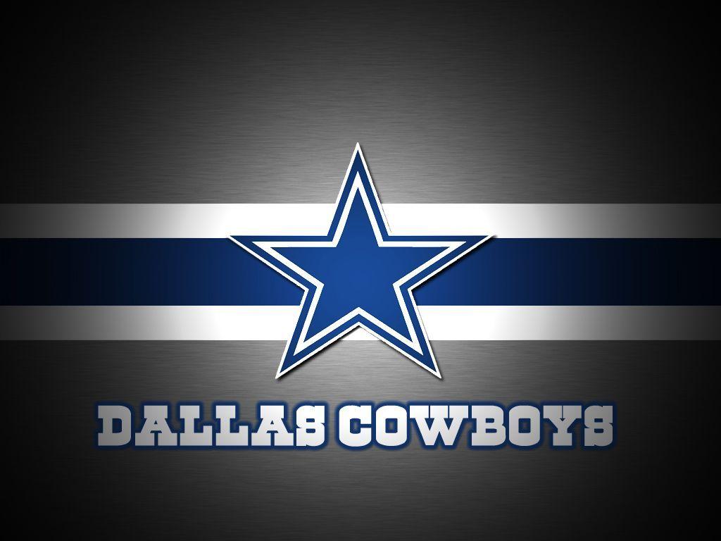 Dallas Cowboys wallpaper wallpaper download 1024x768 1024x768