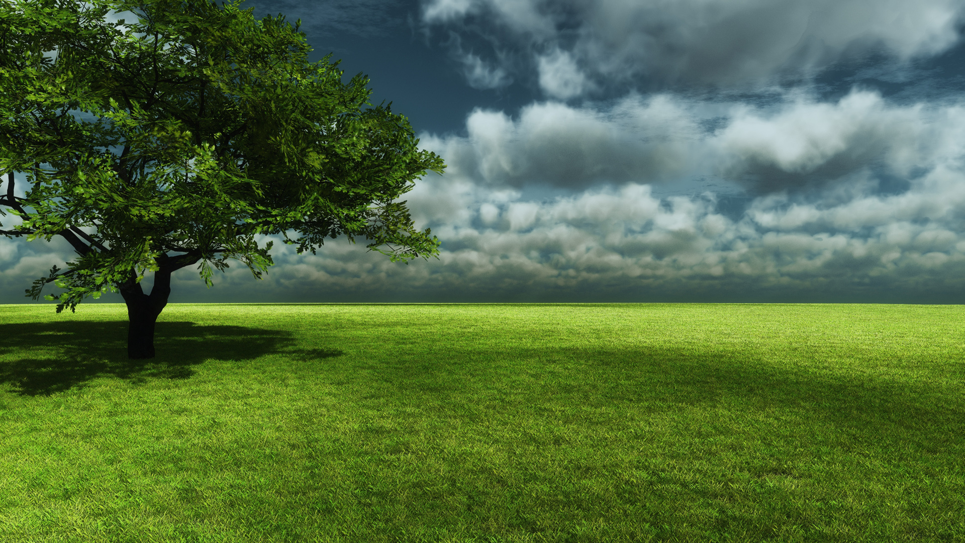 nature wallpaper full hd 1920 1080 009 1920x1080