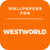 App Shopper HD Wallpapers for Westworld Lifestyle 175x175