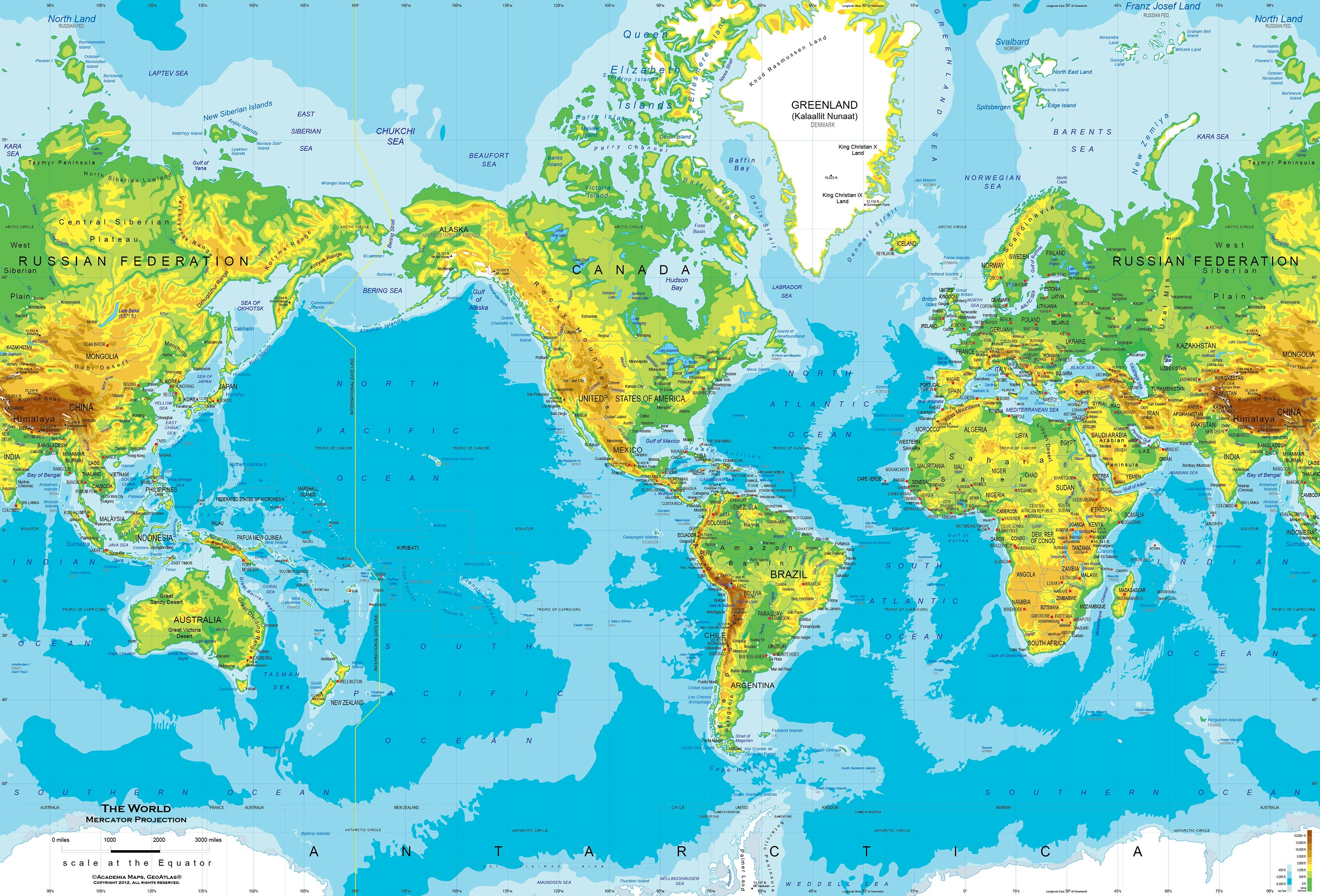 Best hd world map wallpaper hd wallpapers blog old world map desktop wallpaper modafinilsale source 3000x2037 world physical map wallpapers pictures hd wallpapers gumiabroncs Choice Image