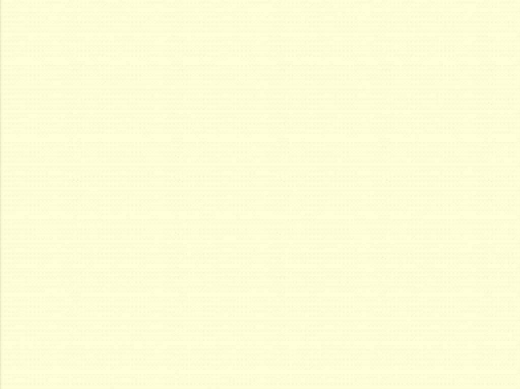 Light Cream Color Background Cream Colored Light 1023x766
