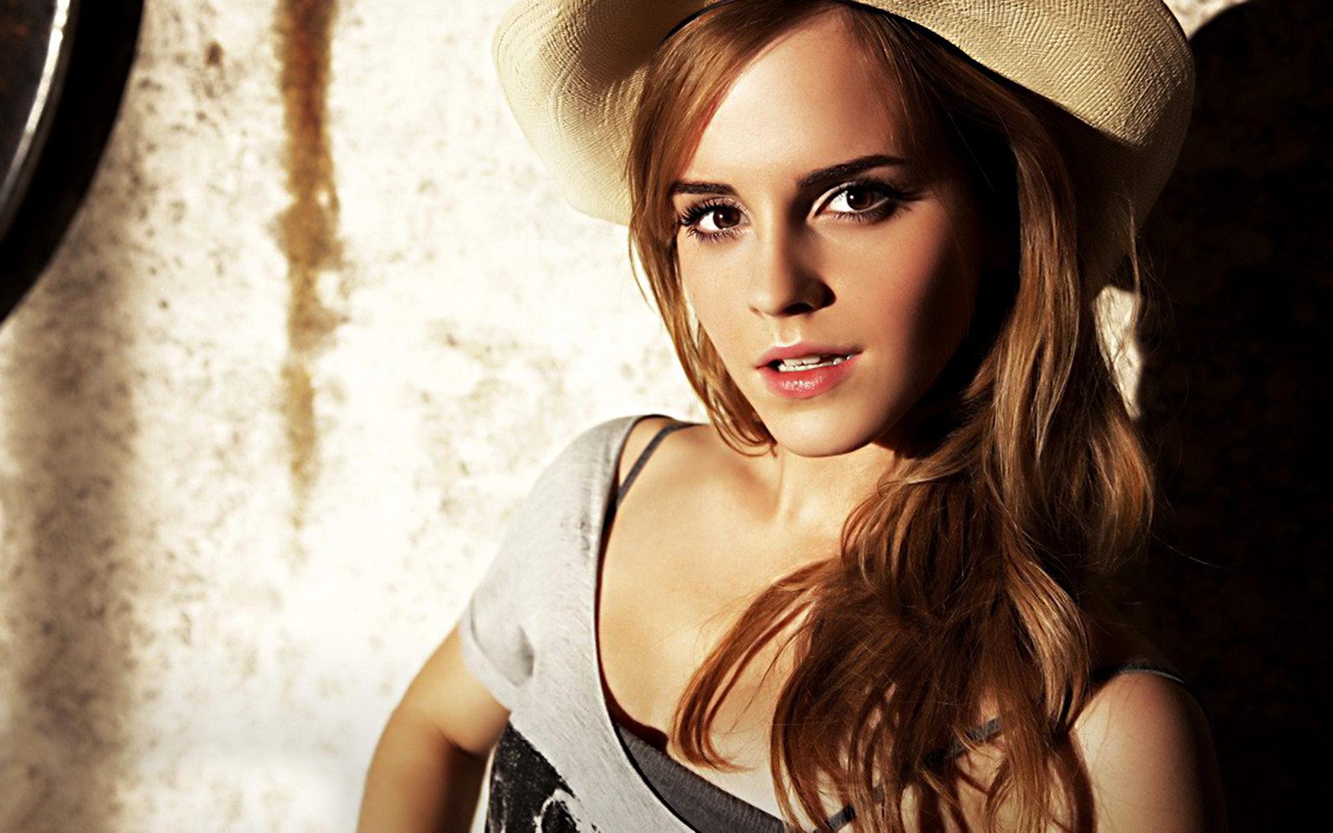 Emma Watson HD Wallpapers 2015   etc FN 1920x1200