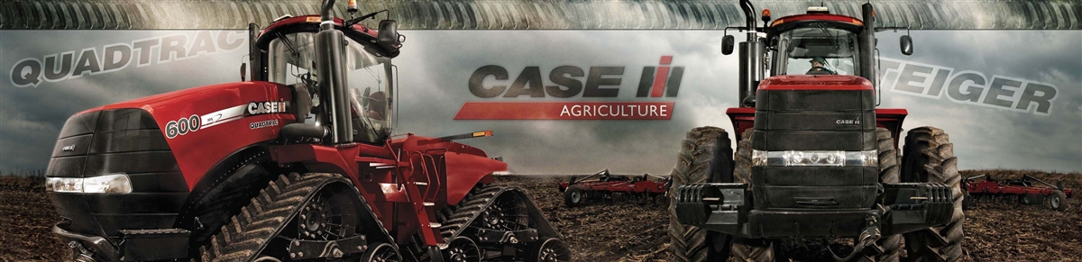 Case ih desktop wallpaper wallpapersafari - Farmall tractor wallpaper border ...