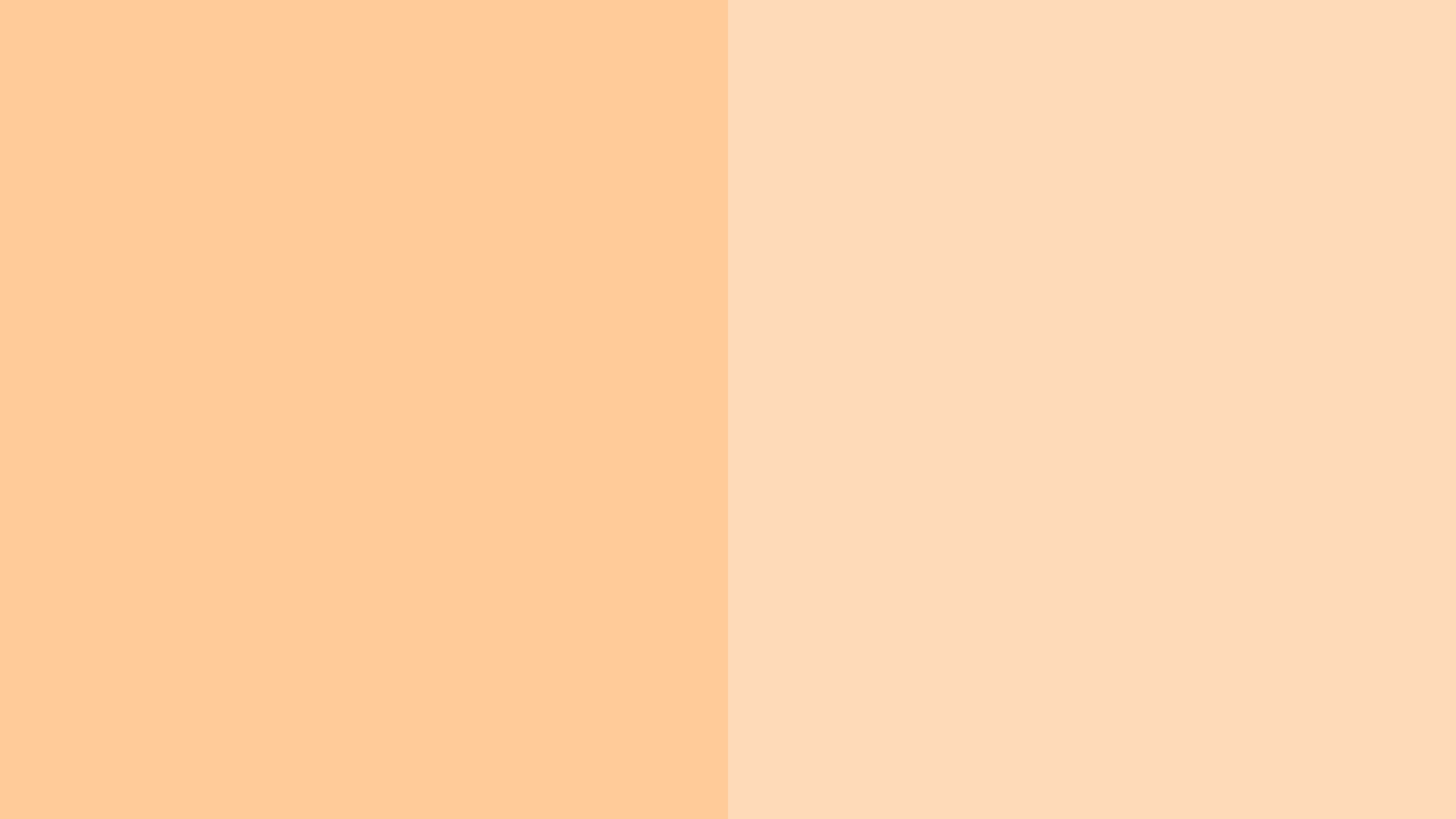 Colours That Go With Peach Peach Colored Wallpaper Wallpapersafari