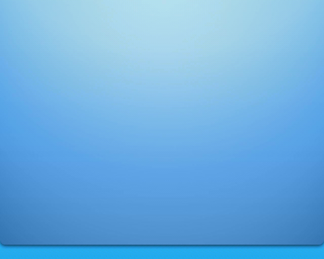 Wallpaper for Windows XP wallpaper blue background 1280x1024