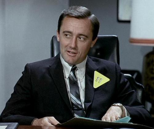 Man from UNCLE images Napoleon Solo wallpaper and 500x418