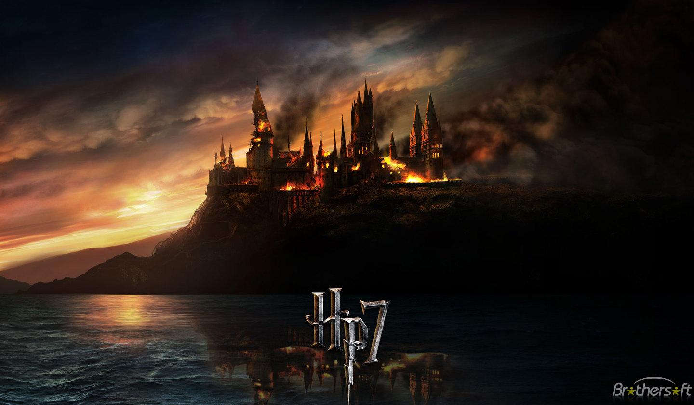 for Hogwarts wallpaper The Disaster for Hogwarts wallpaper Download 1440x841