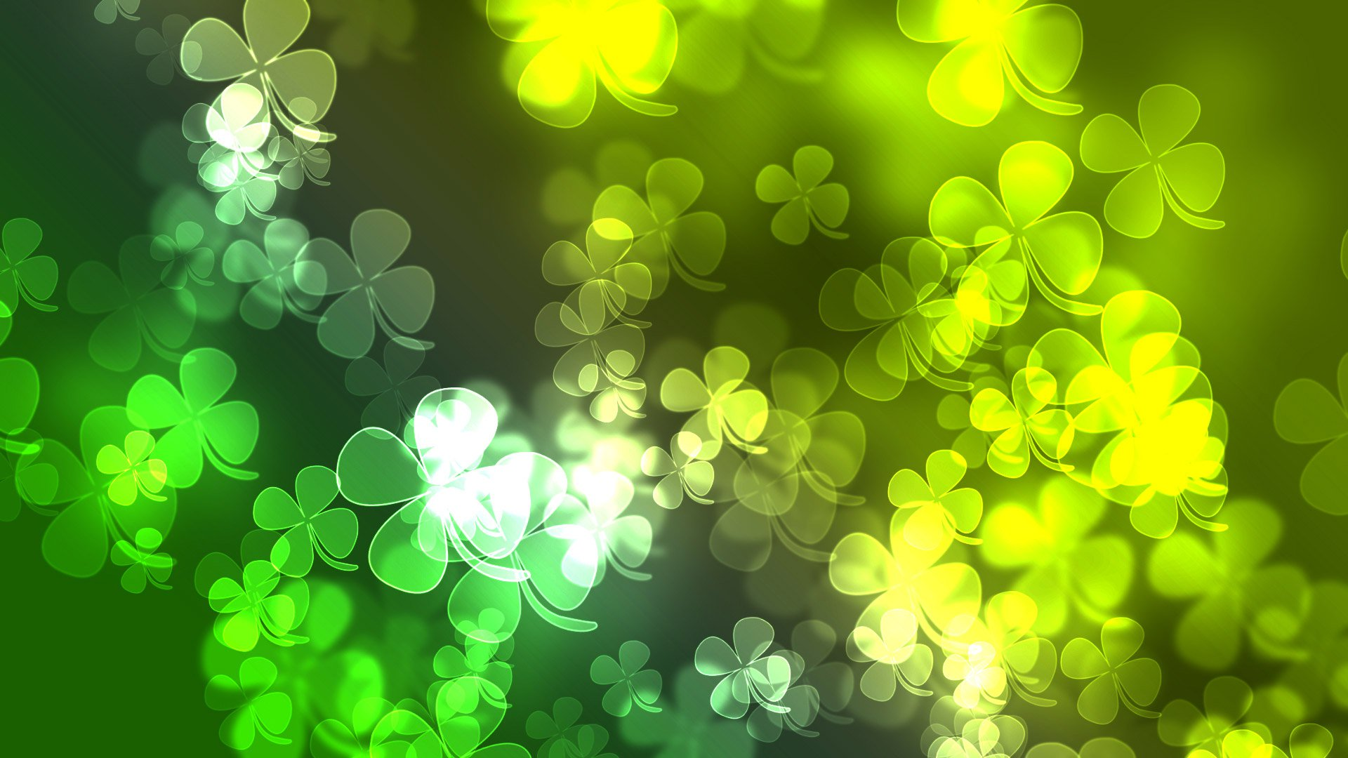 23 St Patricks Day themed wallpapers for your Android 1920x1080