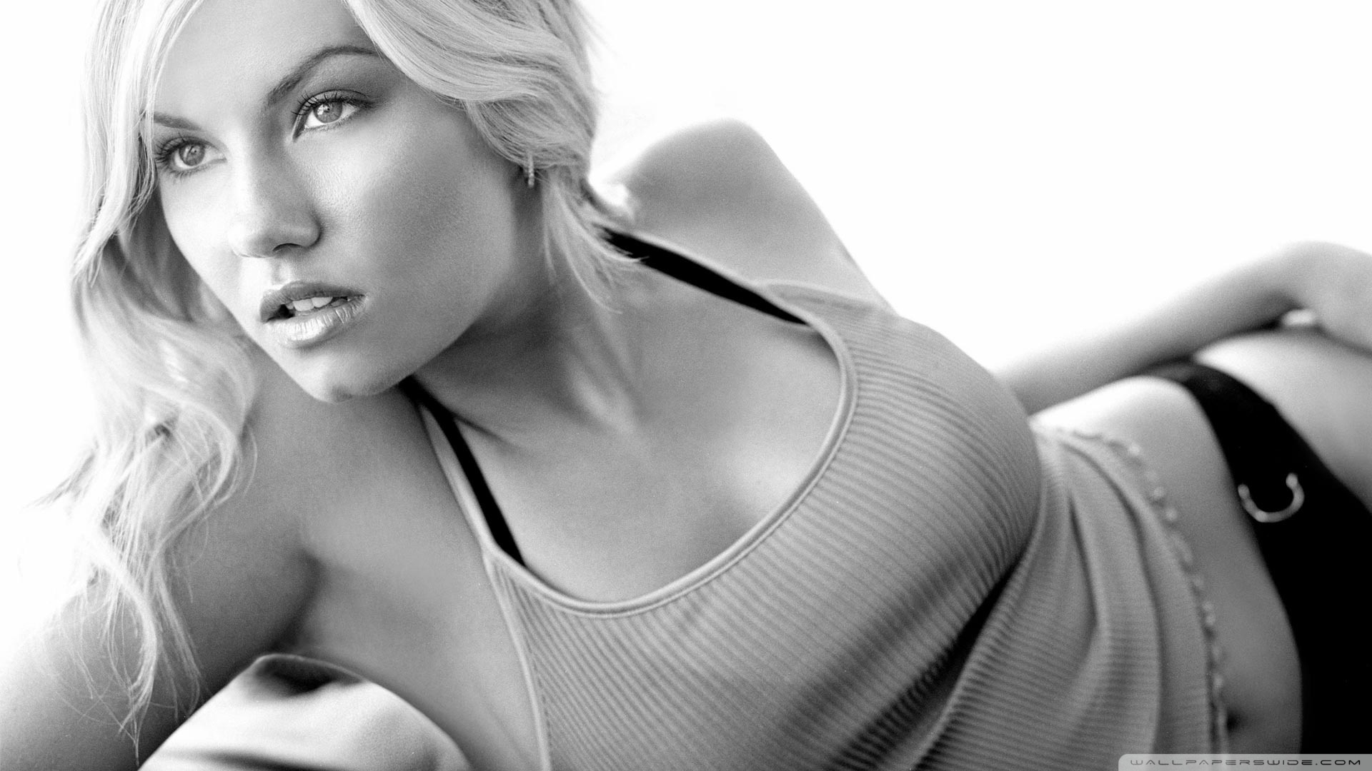 Awesome background pictures wallpapersafari - Elisha Cuthbert Wallpapers Hd Wallpapersafari
