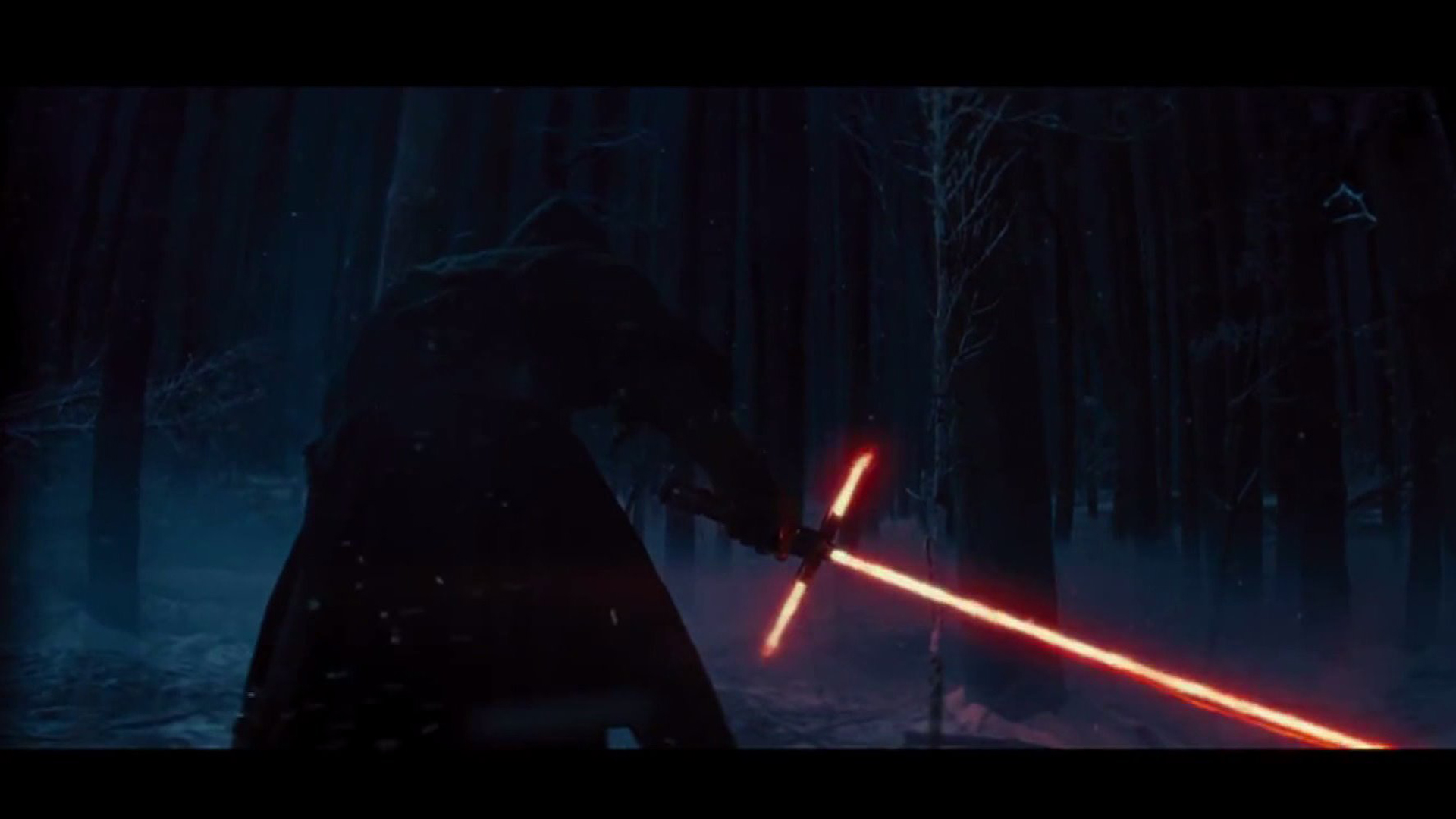 wallpapers of the new Star Wars film Here the trailer to Star Wars 1920x1080
