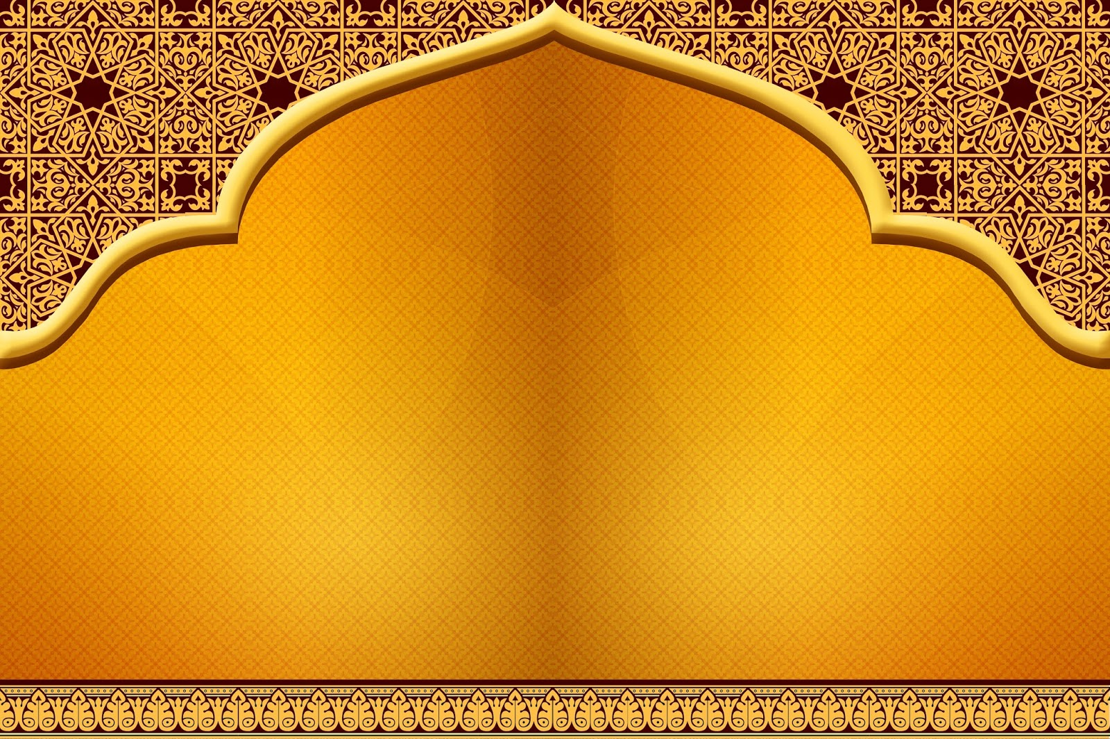 Background Polos Untuk Power Point Koleksi Gambar HD
