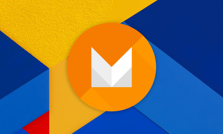 android m feature spotlights this article is part of our android 728x438