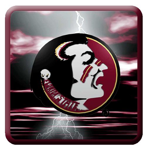 Fsu Football Wallpaper: Florida State Screensavers Wallpaper