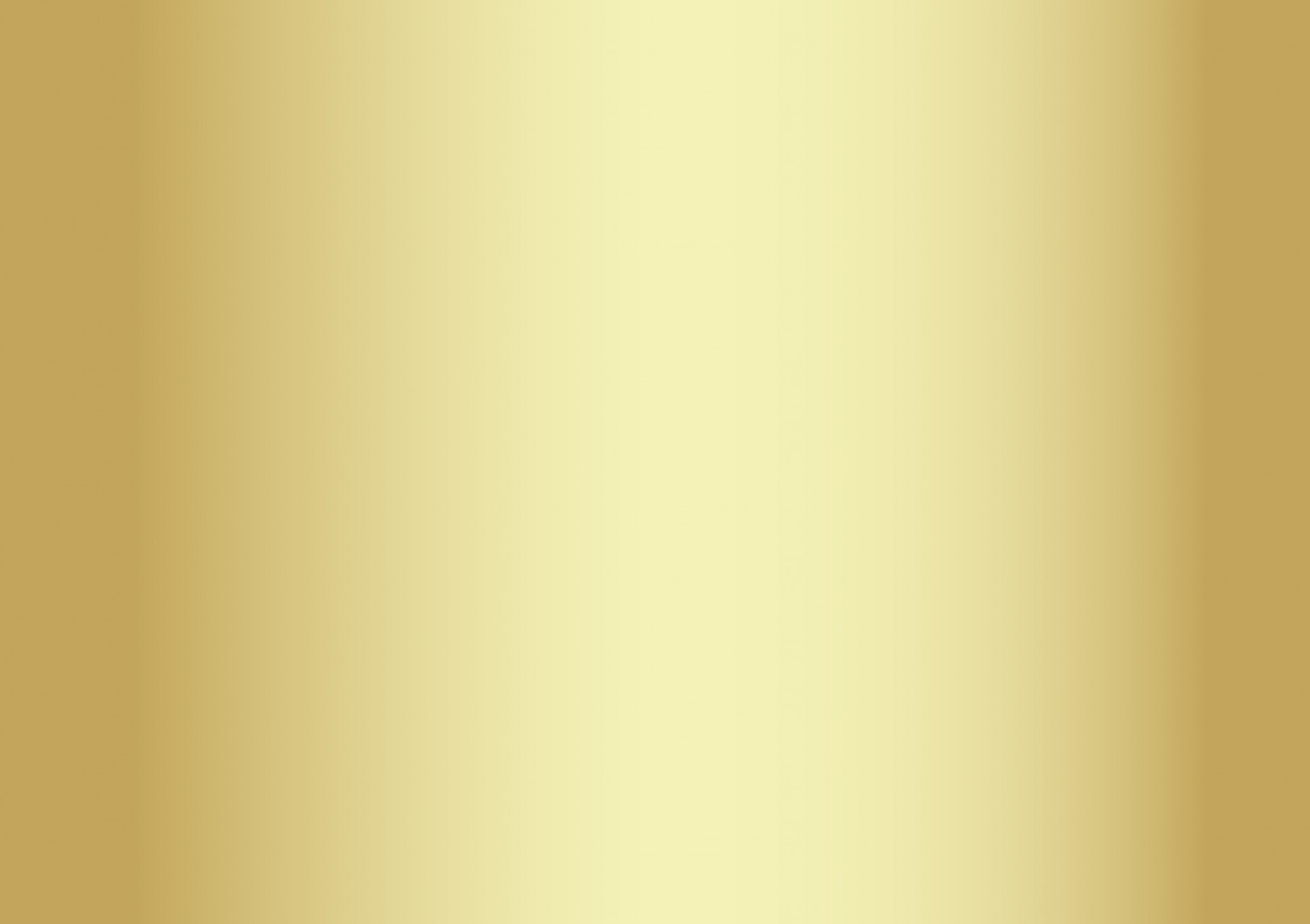 Gold Background For Christmas Stock Photo HD   Public Domain 1920x1355