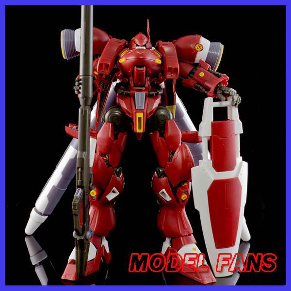 Gundam 0083 Gundam 0083 Agx 04 Gerbera 600x600