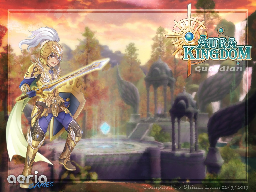 Play the Best MMO Browser and Mobile Games for 1024x768