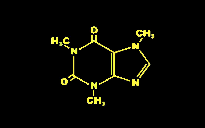 Про химию картинки