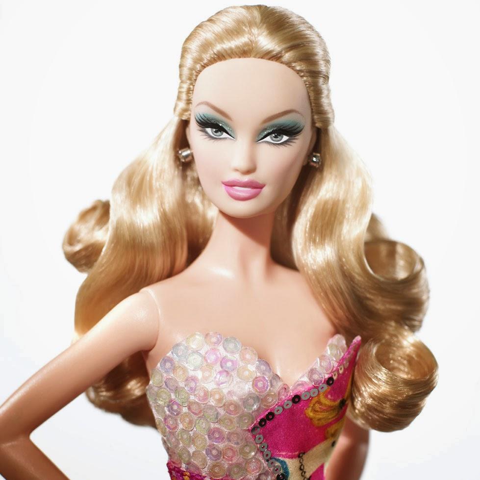 Barbie Dolls HD Wallpaper Download Unique Wallpapers 979x979