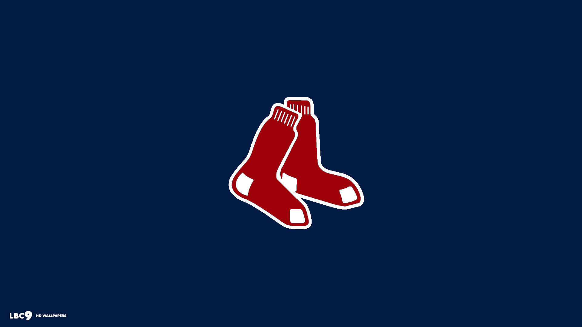 Download Mlb Team Wallpapers 37   Wallpaper For your screen 1920x1080