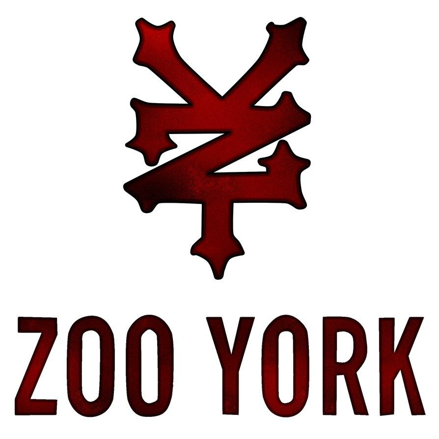 Zoo York Wallpaper Wallpapersafari
