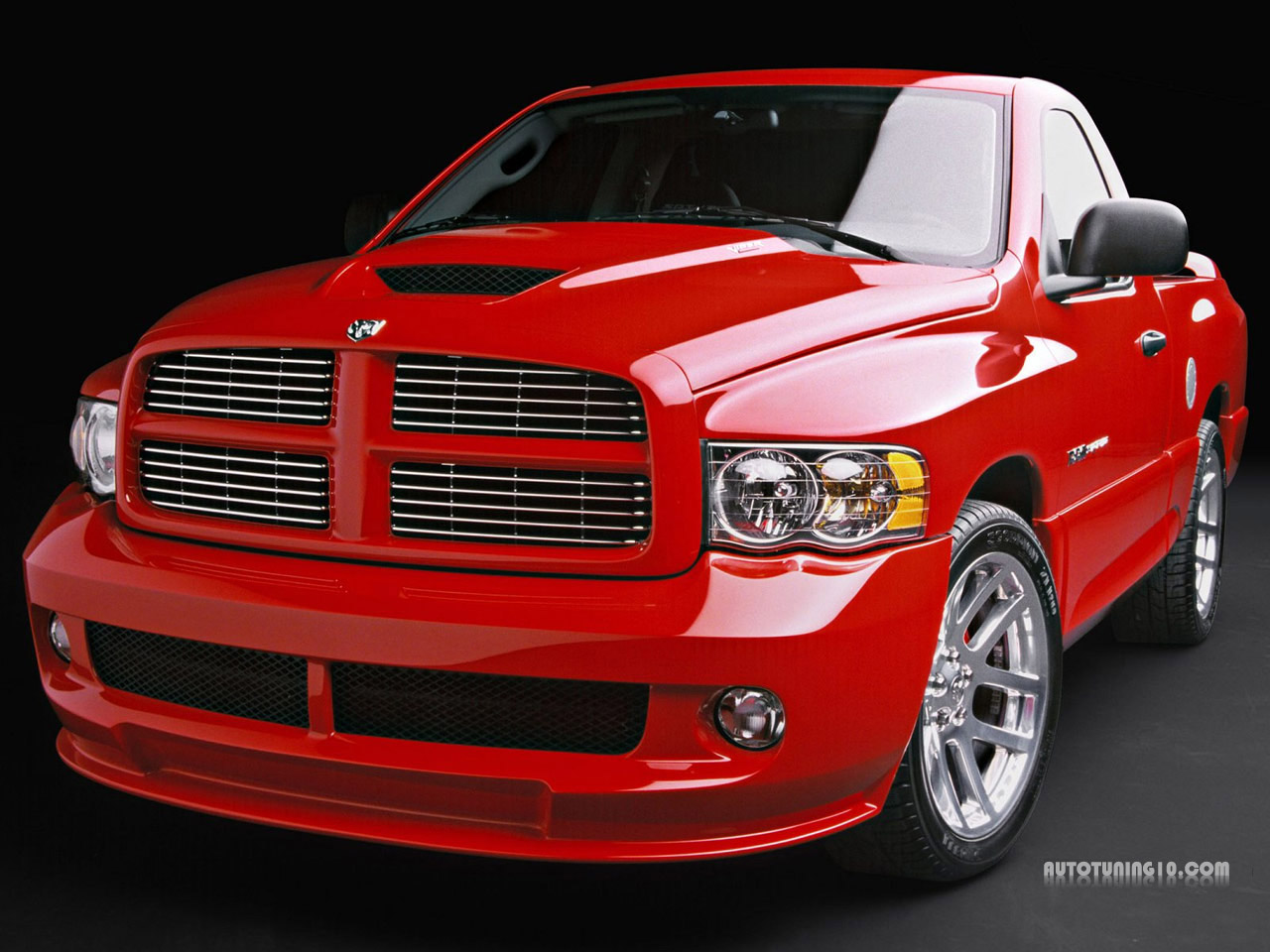 Dodge Ram Wallpaper 4530 Hd Wallpapers in Cars   Imagescicom 1280x960
