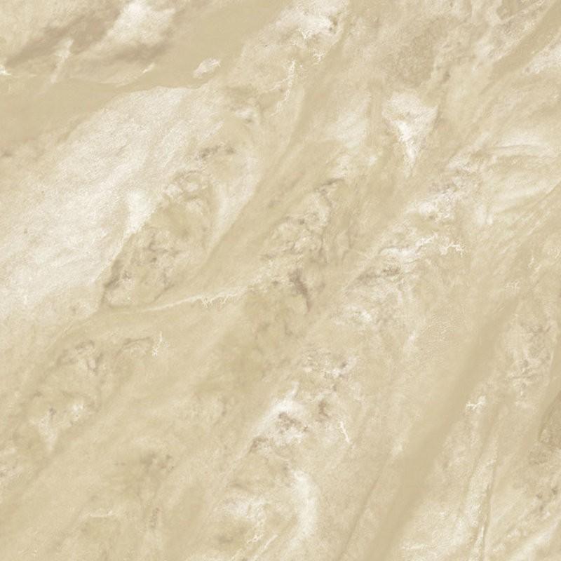 Wallpaper Paper Illusion Travertine Marble Creme Caramel Paper 800x800