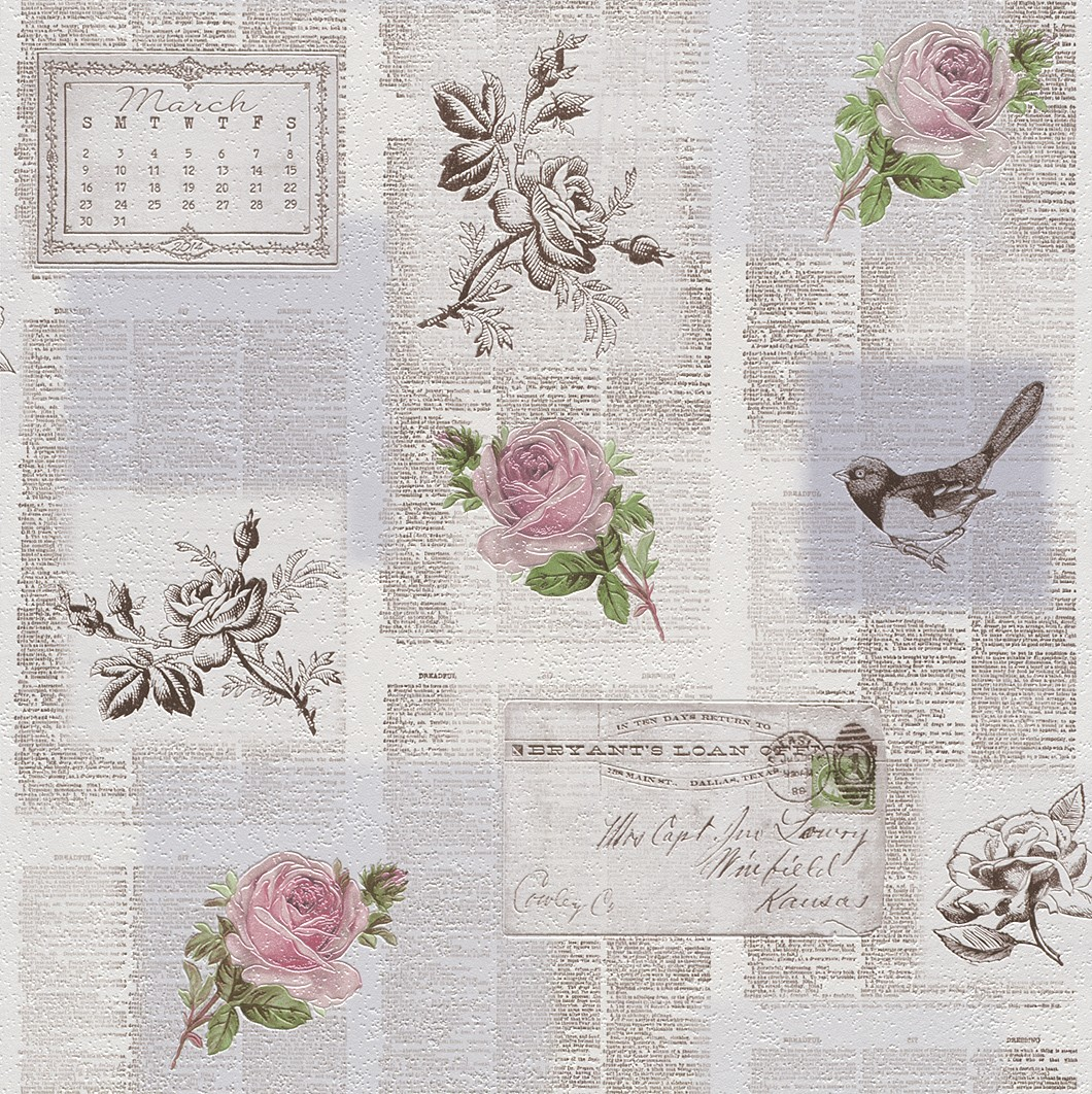 Bathroom Wallpaper   885217  Pink   Cut Price Wallpaper CreweCut Price 1060x1062
