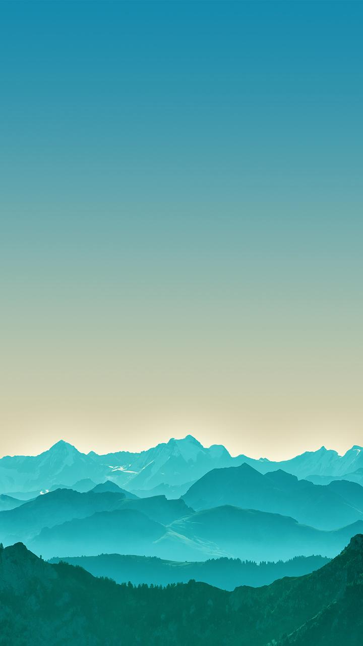 720x1280px Samsung Galaxy J7 Wallpapers 720x1280