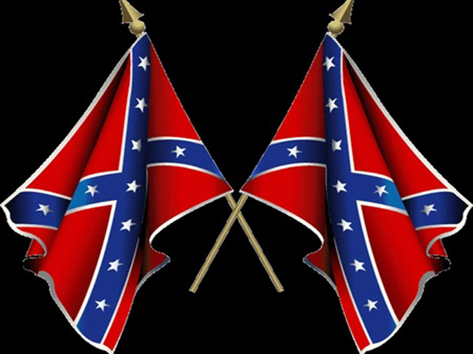 Texas Confederate Flag Wallpapers HD Wallpapers 1600x1200