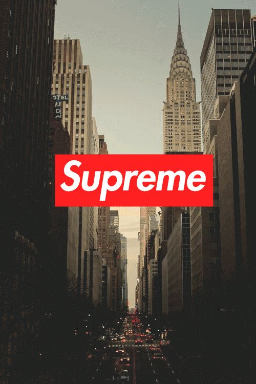 25 Best Ideas about Supreme Wallpaper Hd 500x750