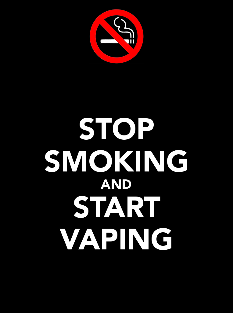 Wallpapers Quit Smoking Quotes 1600 X 1200 171 Kb Jpeg HD Wallpapers 764x1024