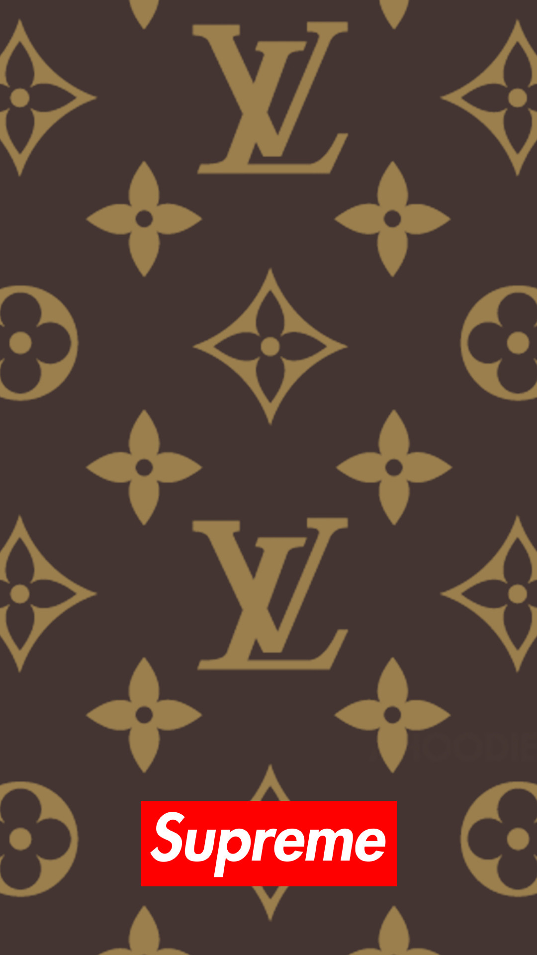 54 Lv Wallpapers on WallpaperPlay 1080x1920