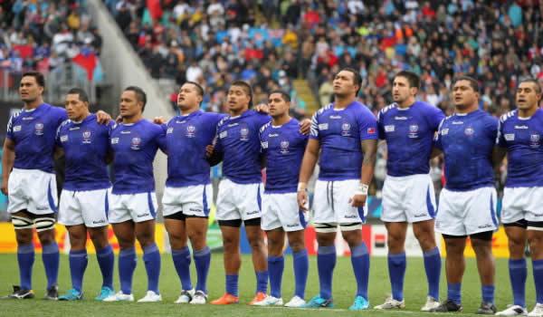 Manu Samoa Rugby 600x350