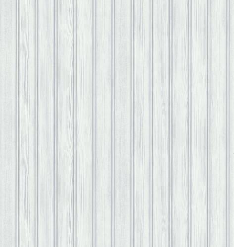 Wood Panel Wallpaper Roll at Menards 473x500
