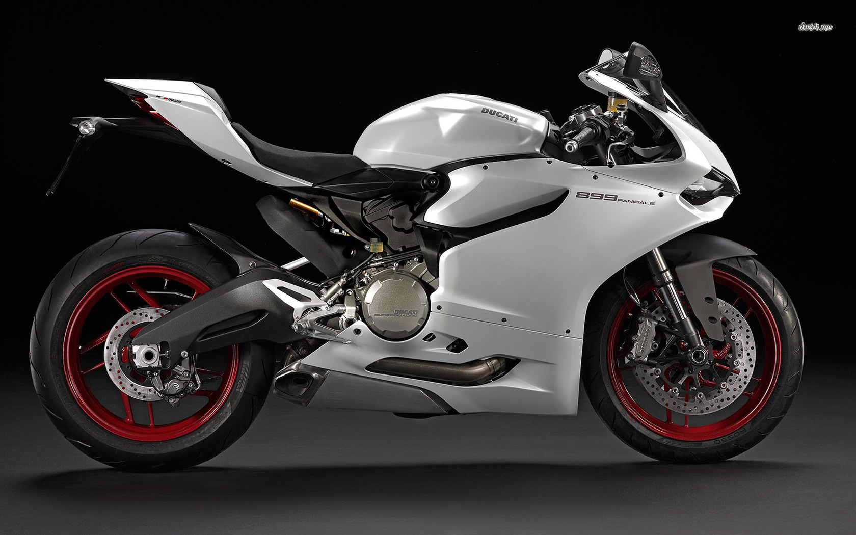 Ducati 899 Panigale wallpaper   Motorcycle wallpapers   23764 1680x1050